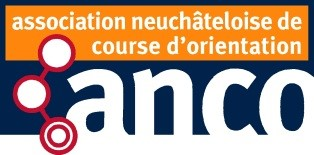 Association Neuchâteloise de Course d'Orientation